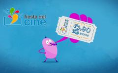 fiesta-del-cine-2016