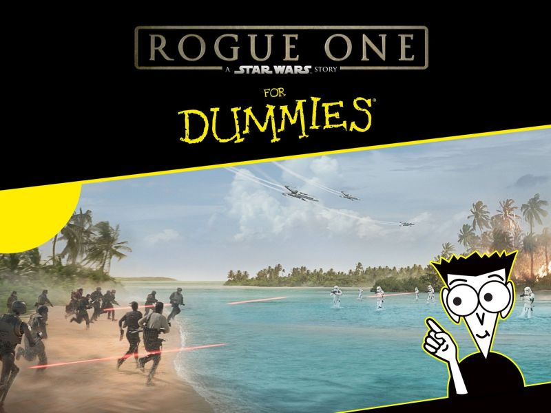 rogue-one-for-dummies-magazinema