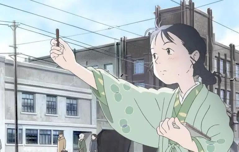 Las 5 películas asiáticas del 2016 que no te debes perder