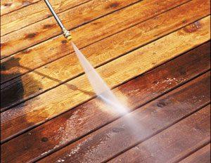 wood-deck-mildew
