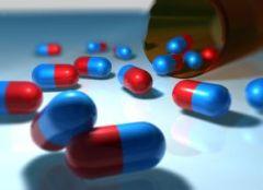pills-1213599-m