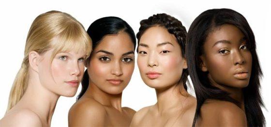 skintypes