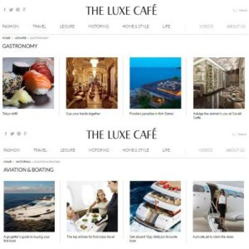 the-luxe-cafe-review-4-1024x1024