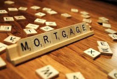 Mortgage 4
