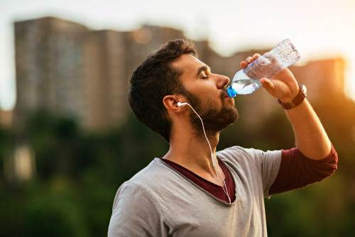 how-to-lose-weight-fast-water-1