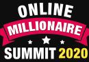 Online Millionaire Summit 2.0