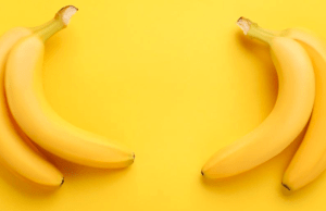 Bananas help you sleep better