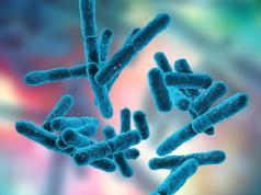 probiotics for histamine intolerance