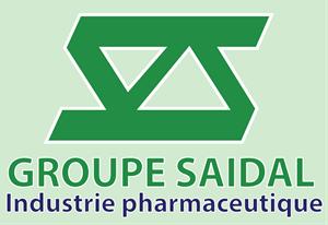 groupe-saidal-logo-6687F4F841-seeklogo
