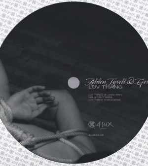 4LUX013-03_ALDEN_TYRELL__GERD_FINETUNES