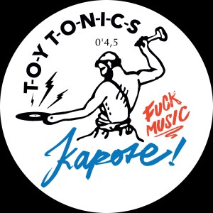 toytonics_045_Labels-1