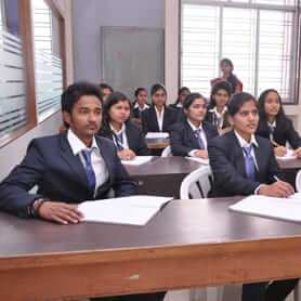 Competitive exams preparation in Pune