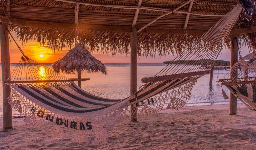 Discover the hidden gems of Central America