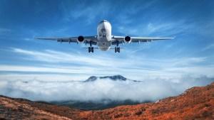 spirit-airlines-book-a-flight