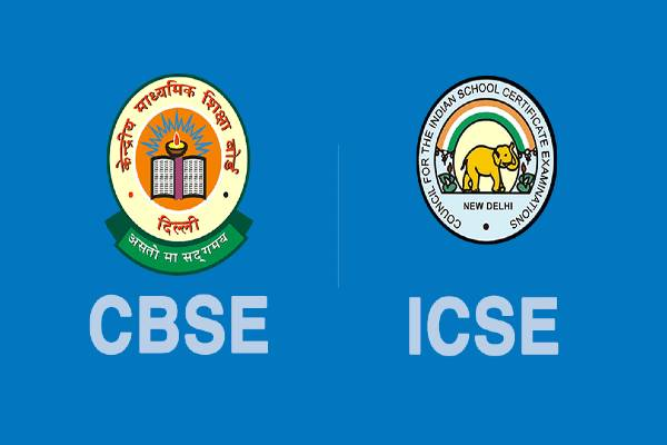 best icse school in mumbai