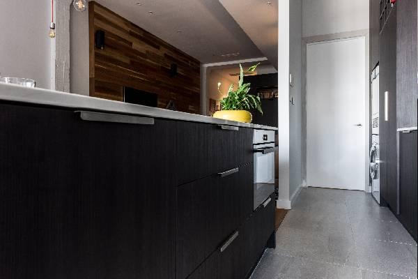 home kitchen renovations