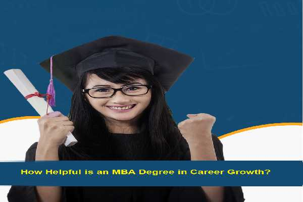 mba degree from top college in pune