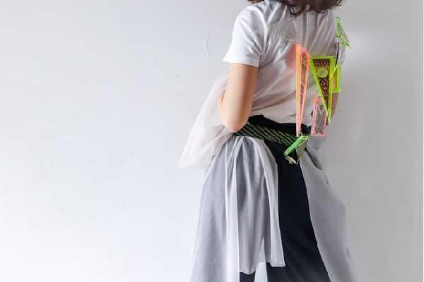 fashion desining
