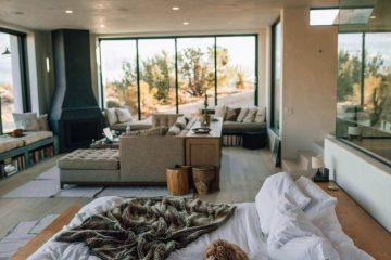 Best Interior Decorating Secrets – Decorating Tips and Tricks