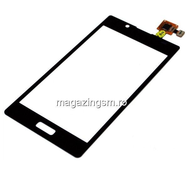 TouchScreen LG Optimus L7 P700,P705 Pret