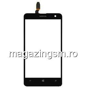 Geam cu TouchScreen Nokia Lumia 625 Pret