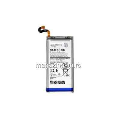 Acumulator Samsung Galaxy S3 I9300 Original Pret