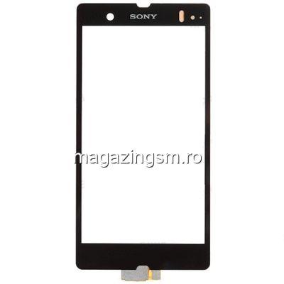 Geam cu Touchscreen Nokia Lumia 520 Pret