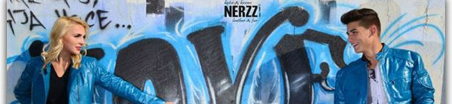 nerzz-baner-page-01