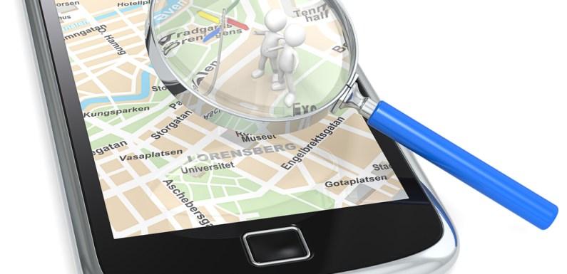Este legală urmărirea angajaților prin intermediul telefonului mobil?