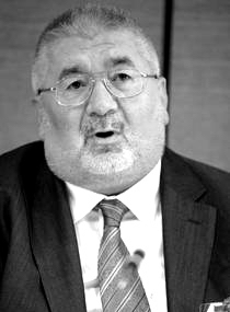 Admisibilitatea recursului împotriva hotărârilor de respingere a acţiunii în anularea hotărârii arbitrale