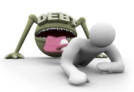 Un debitor a scăpat de datoria la bancă invocând prescripția