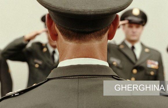 COVID-19: Recapitularea măsurilor din Ordonanța Militară nr. 2 cu termene și modele de adeverințe