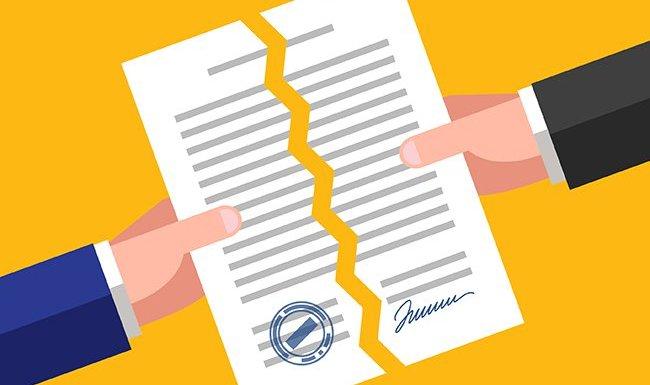 FORȚA MAJORĂ intervenită în contextul COVID-19 este cauză exoneratoare de răspundere/cauză de concediere a angajatului?