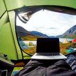 Camping Gadgets | Foto: Pixabay/Stocksnap