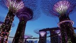 Singapur   Foto: Pixabay/cegoh