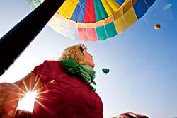 Sommer-Tipps   Foto: Steiermark Tourismus GmbH
