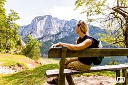 Sommer-Tipps   Foto: Steiermark Tourismus/Petritz Designs
