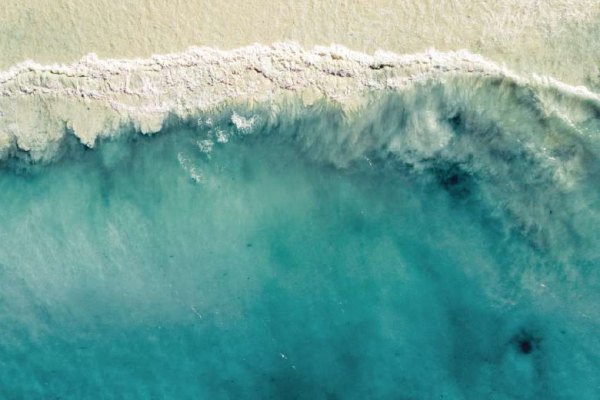 Sansibar | Foto: unsplash