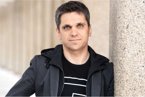 Michael Altrichter | Foto: startup300