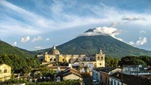 Guatemala | Foto: HMEDIA/Shutterstock