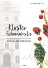 Relax-Buchtipps | Cover: Edition Keiper