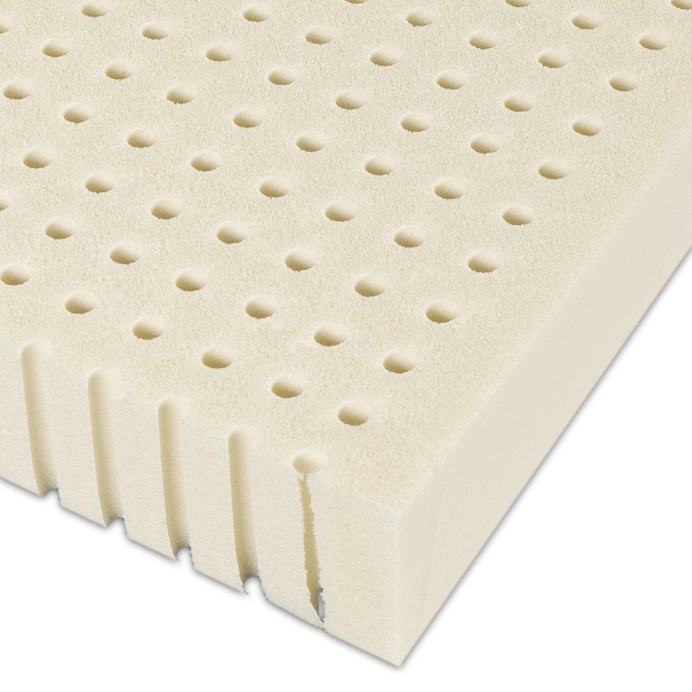 Materasso in lattice  Magazzini ARS Pavia