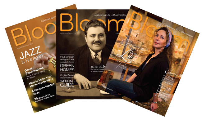 submission guidelines bloom magazine