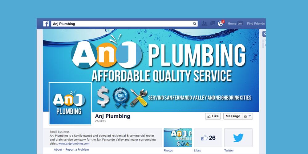anjplumbingfacebookmockup
