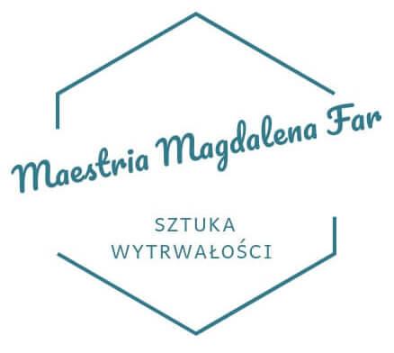 Magdalena Far