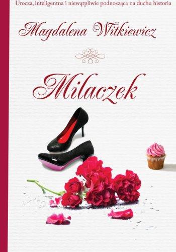 milaczek-b-iext41833351-2