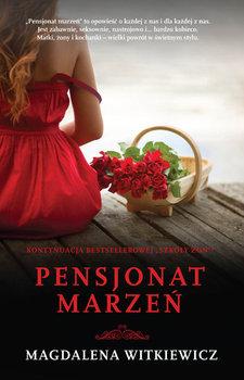 pensjonat-marzen-w-iext41791371