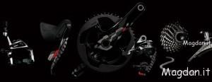 sra-red-2012-gruppo-completo-644x250-300x116 Manutenzione & Meccanica