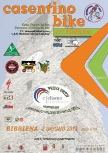 pagina1_4_interforze-212x300 Casentino Bike 2013