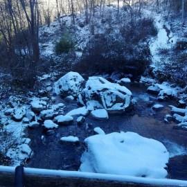 Neve2-270x270 Il Richiamo della Neve